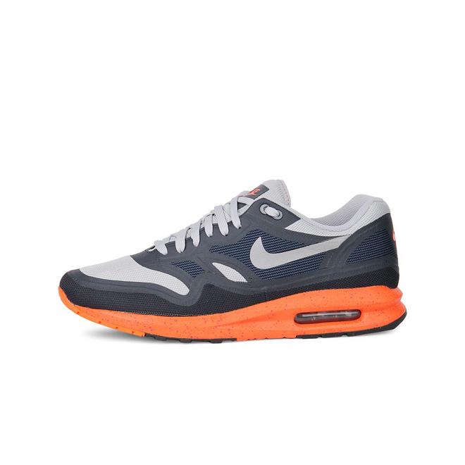Nike Air Max 1 Lunar 002