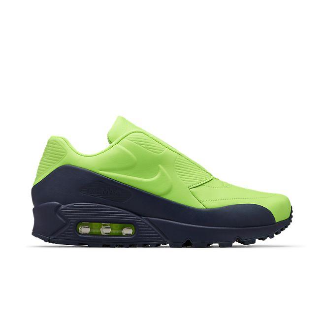 NikeLab X Sacai Air Max 90 Wmns 774