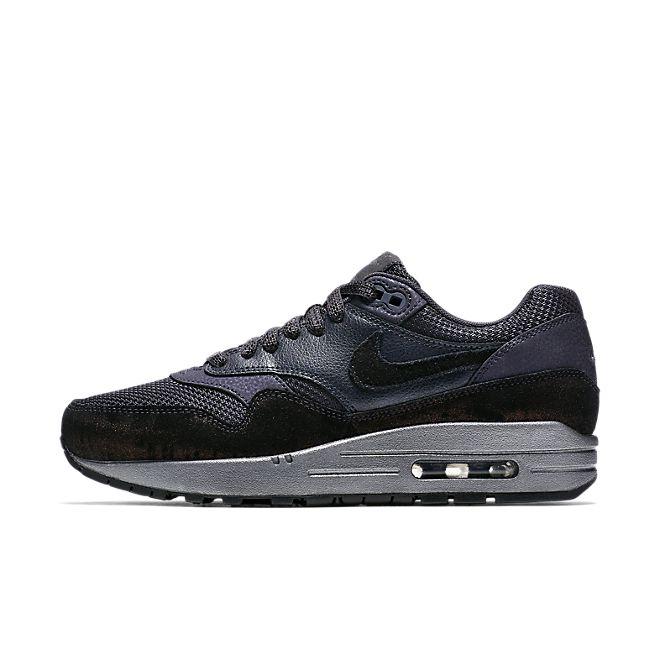 Nike Air Max 1 Premium Wmns 007