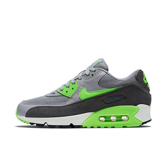 Nike Air Max 90 Essential Wmns 022