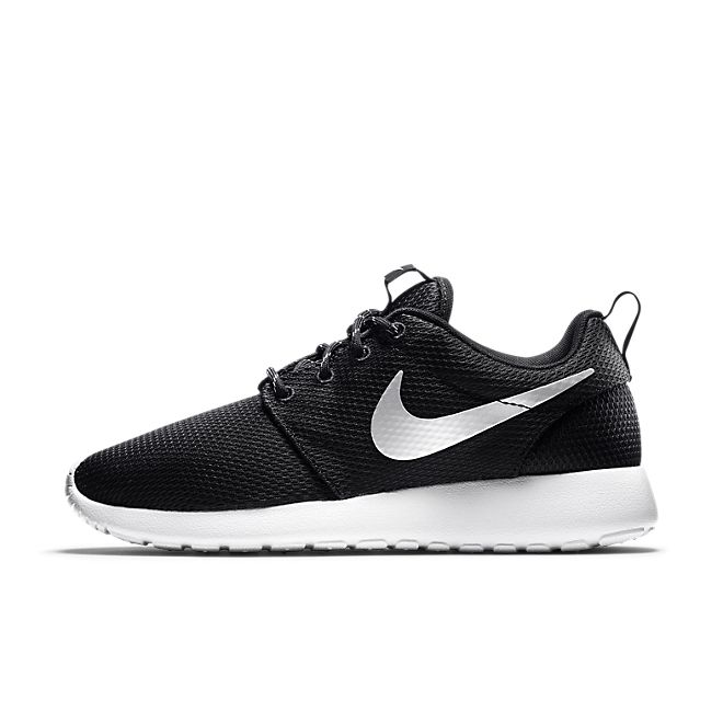 Nike Roshe One Wmns 094