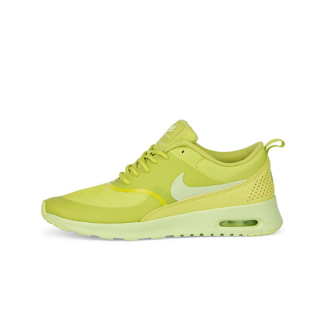 Nike Air Max Thea Wmns 304
