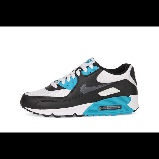 Nike Air Max 90 022