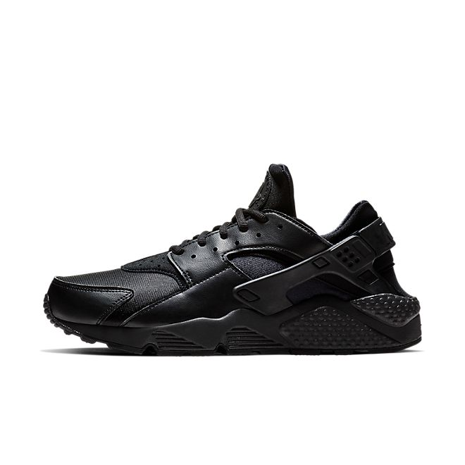 Nike Air Huarache Run Wmns 012