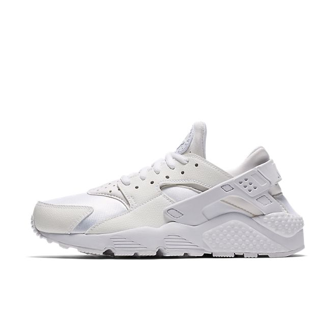 Nike Air Huarache Run Wmns 108