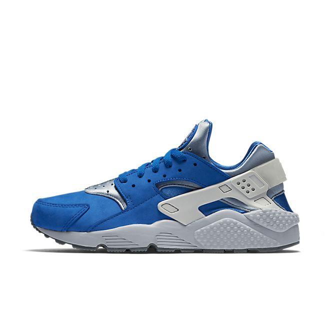 factory authentic 1f37f 24c17 Nike Air Huarache Run Premium 400 | 704830-400