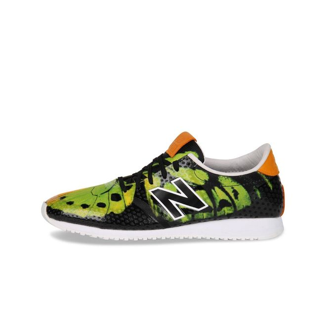 New Balance 420 Re-Engineered Butterfly