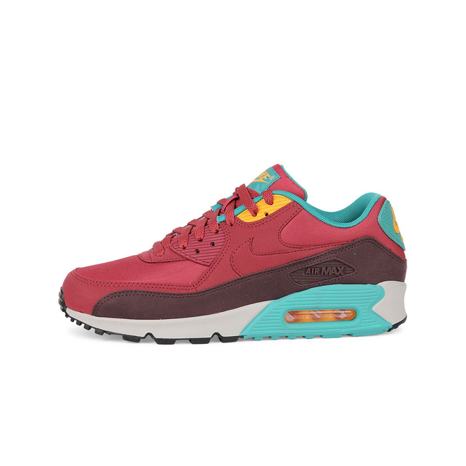Nike Air Max 90 Essential 601