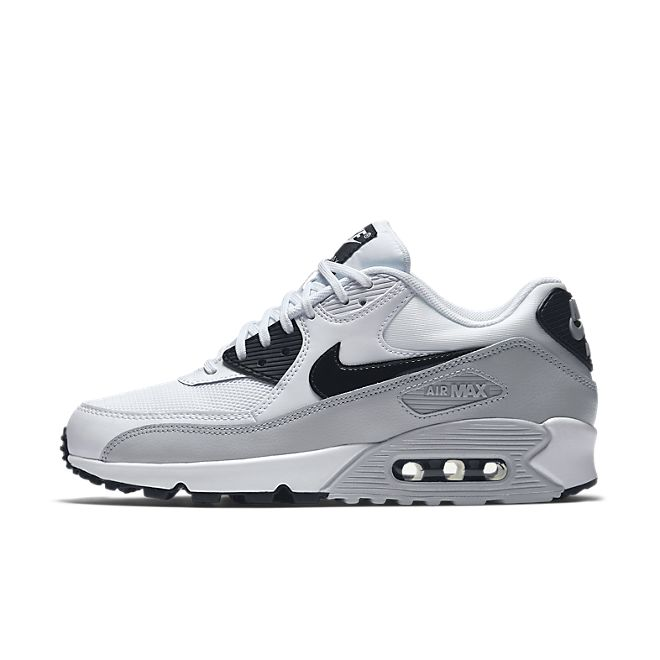 Nike Air Max 90 Essential Wmns 111