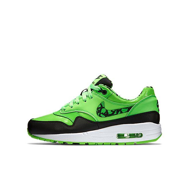 Nike Air Max 1 FB (GS) 300