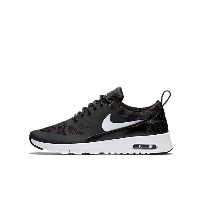 Nike Air Max Thea SE (GS) 001