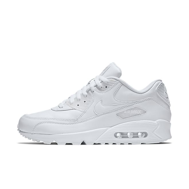 Nike Air Max 90 Leather 113 302519-113