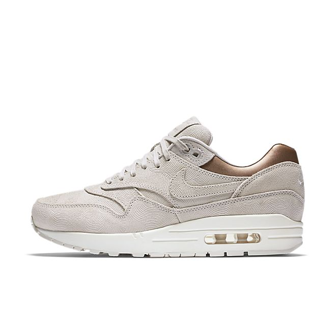 Nike Air Max 1 Premium Wmns 009 | 454746 009
