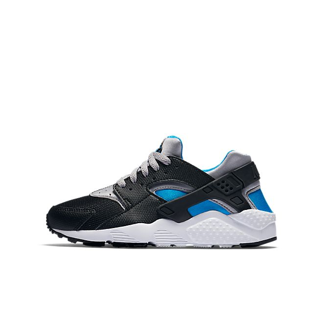 Nike Huarache Run (GS) 013