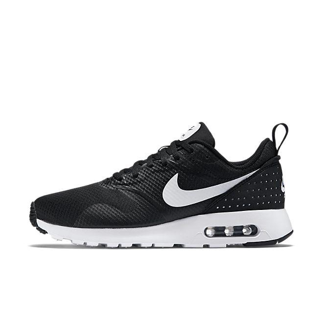 Nike Air Max Tavas 009