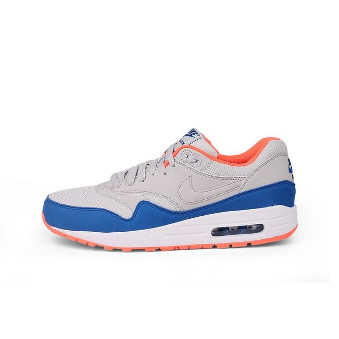 Nike Air Max 1 Essential 004