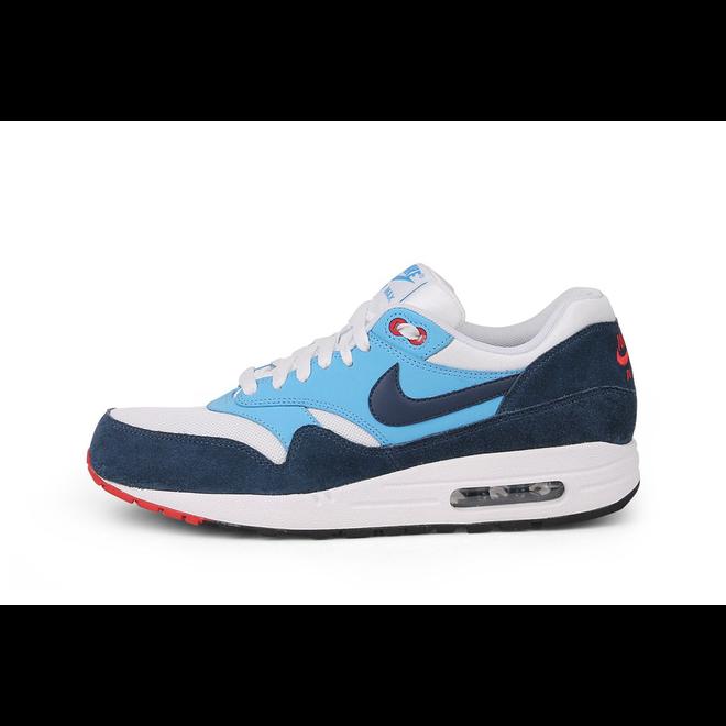 Nike Air Max 1 Essential (537383 004)