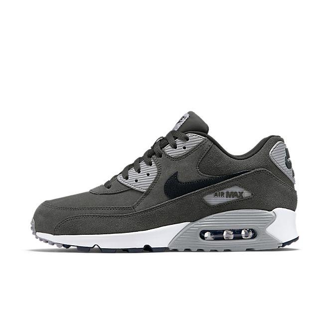 Nike Air Max 90 LTR 012