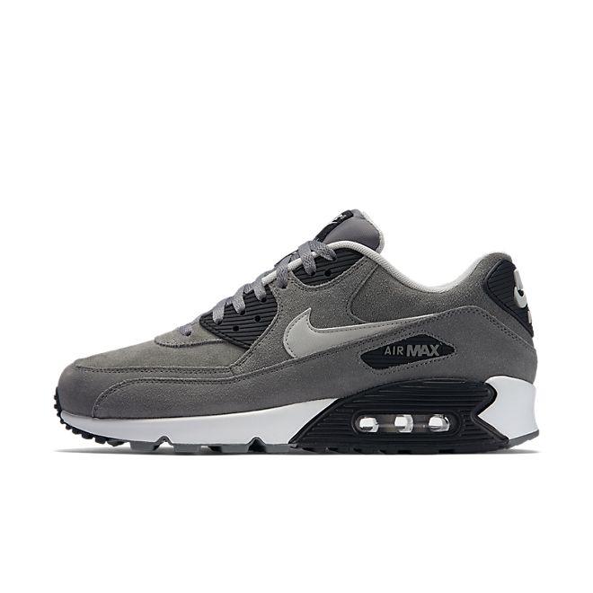 Nike Air Max 90 LTR 013