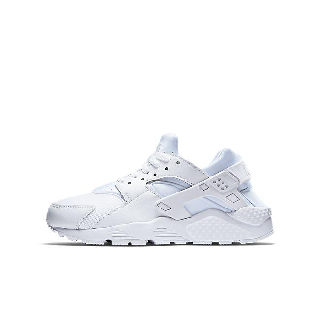 Nike Huarache Run (GS) 110