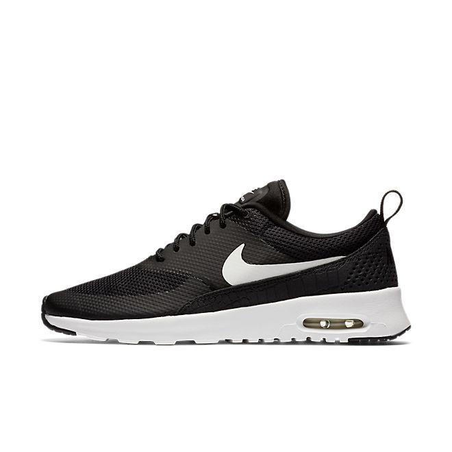Nike Air Max Thea Wmns 020