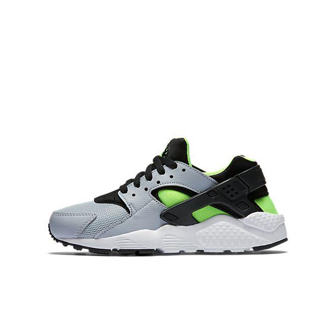 Nike Huarache Run (GS) 015
