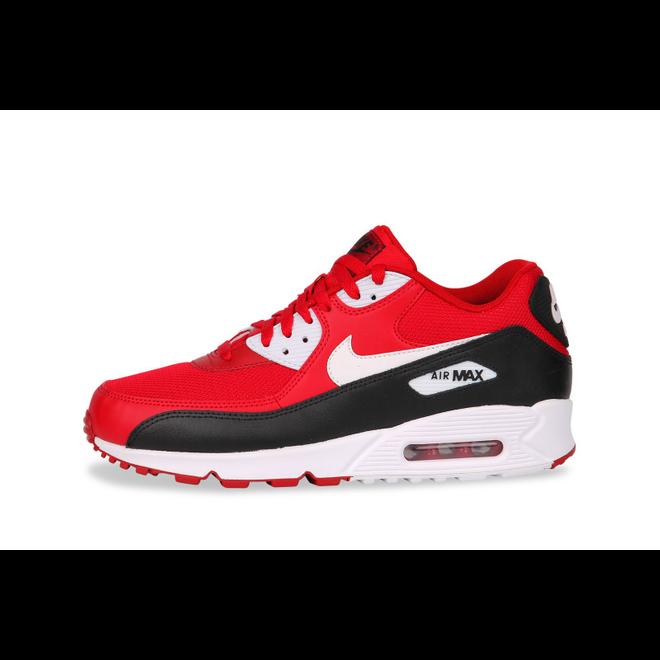 Nike Air Max 90 Essential 610