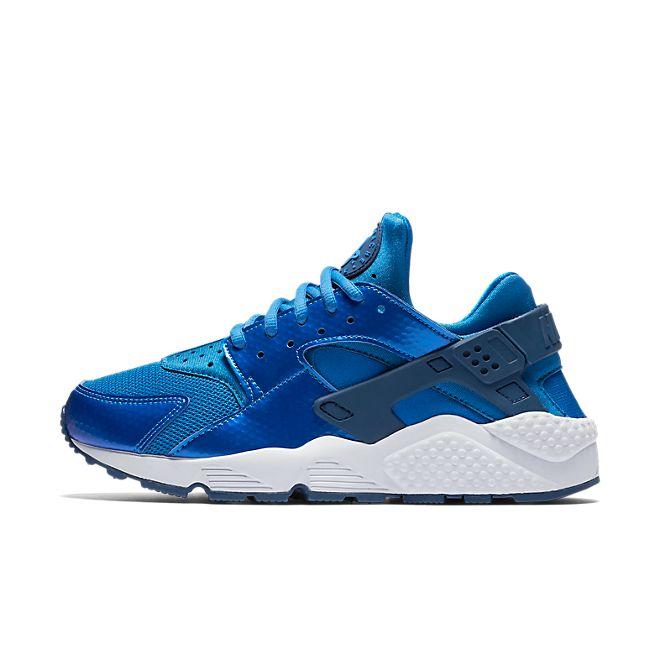 Nike Air Huarache Run Wmns 405