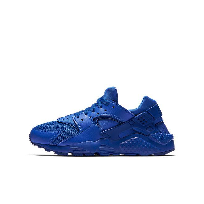 Nike Huarache Run (GS) 405