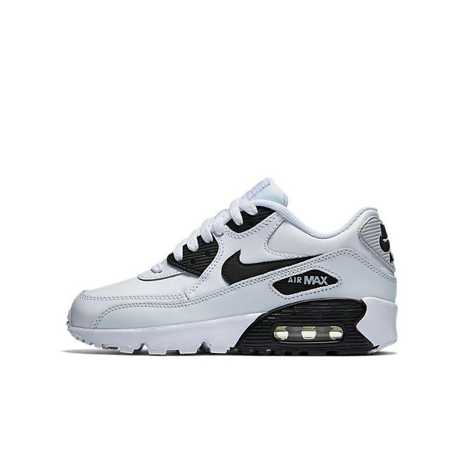 Nike Air Max 90 LTR (GS) 104
