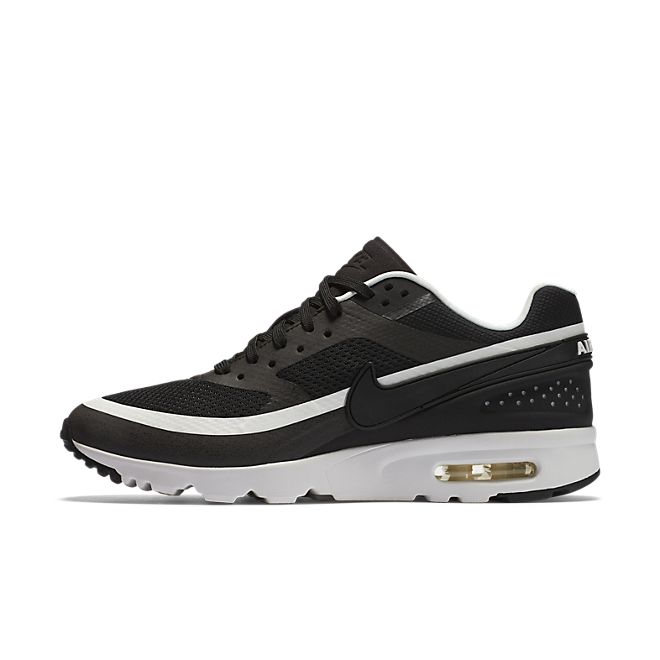 Nike Air Max BW Ultra Wmns 004