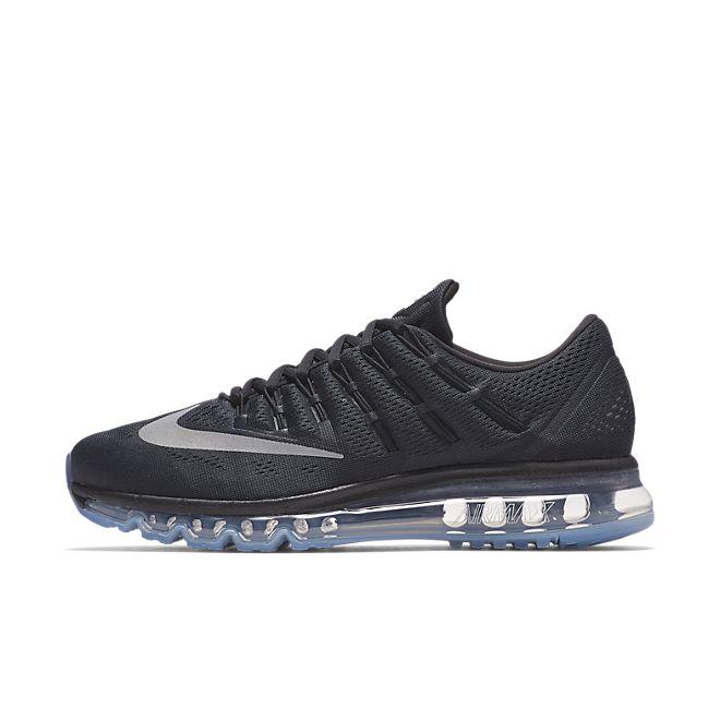Nike Air Max 2016 001