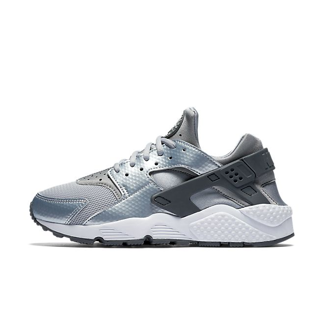 Nike Air Huarache Run Wmns 014