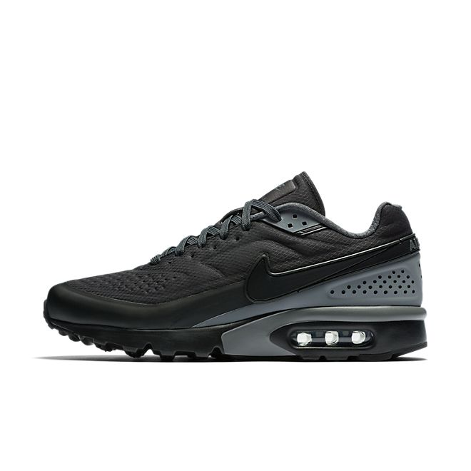 Nike Air Max BW Ultra SE 002 | 844967 002 | Sneakerjagers