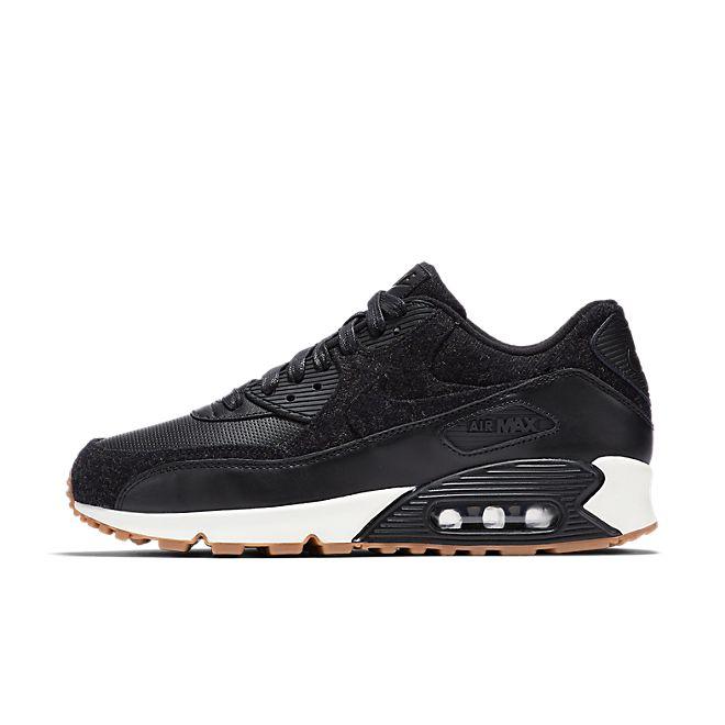Nike Air Max 90 Premium 001 700155-001