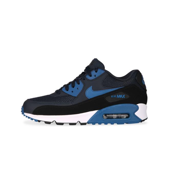 Nike Air Max 90 Essential 417 | 537384 417