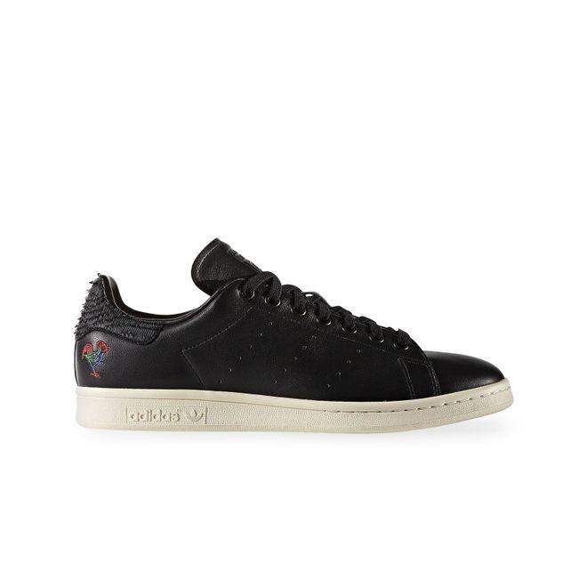 Adidas Stan Smith CNY