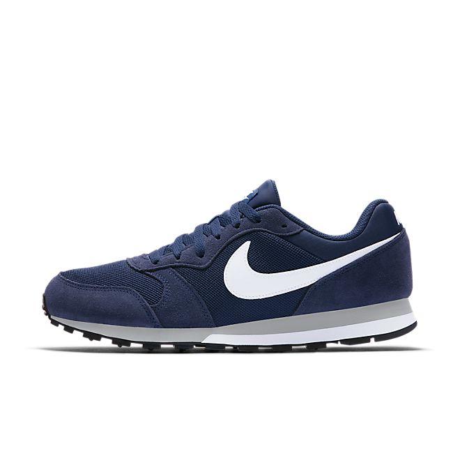 Nike MD Runner 2 410