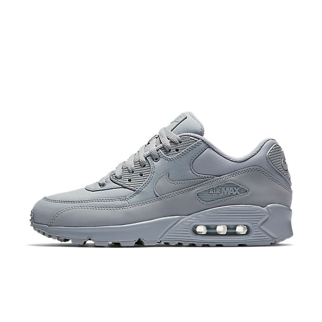 Nike Air Max 90 Essential 068