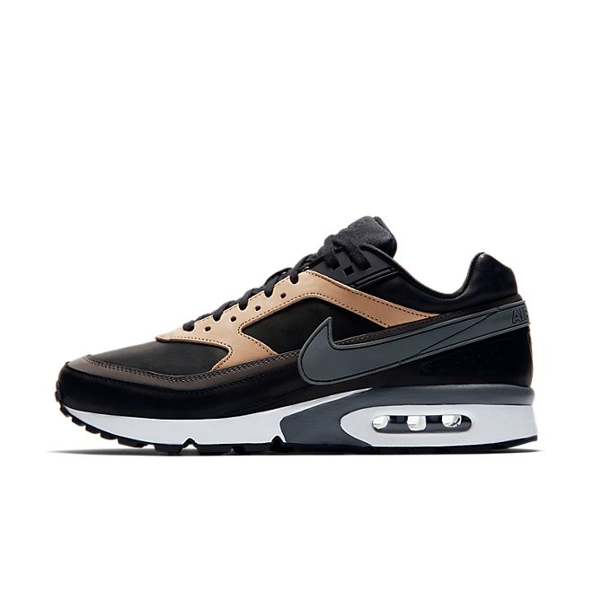 Nike Air Max BW Premium 001