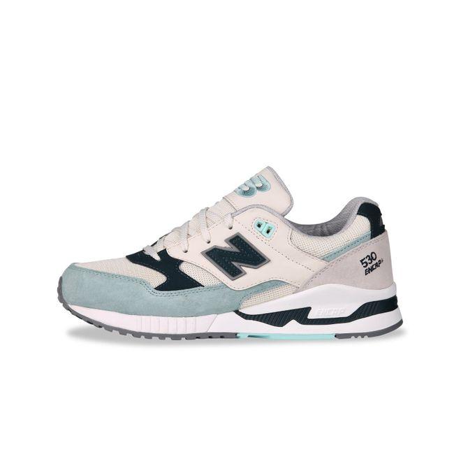 New Balance 530   W530SD   Sneakerjagers