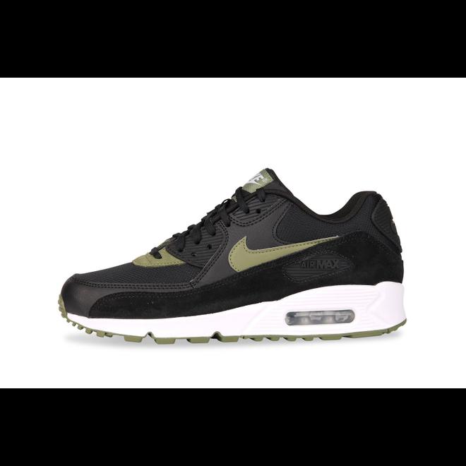 Nike Air Max 90 Wmns 038