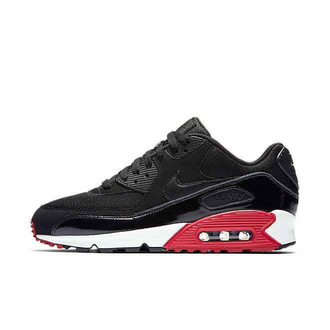 Nike Air Max 90 Essential 066