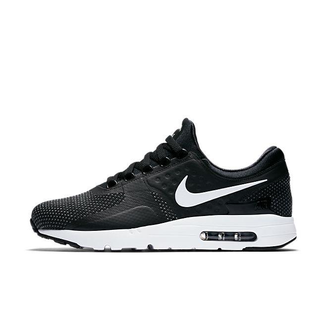 Nike Air Max Zero Essential 004 | 876070 004