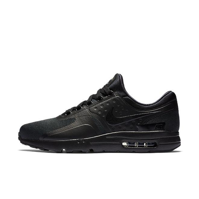Nike Air Max Zero Essential 006