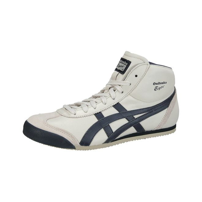 finest selection e9eb2 68b90 Onitsuka Tiger Mexico 66 Mid Runner Release Info 🔥 DL409 1659