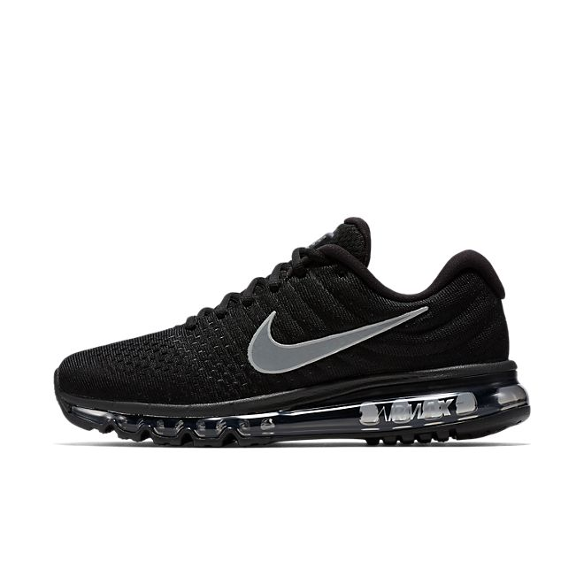 Nike Air Max 2017 001