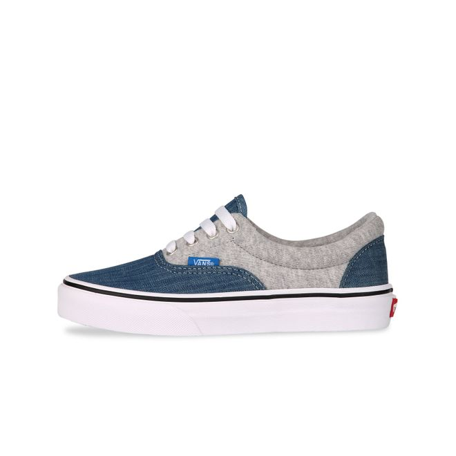 Vans Era (Jersey & Denim)