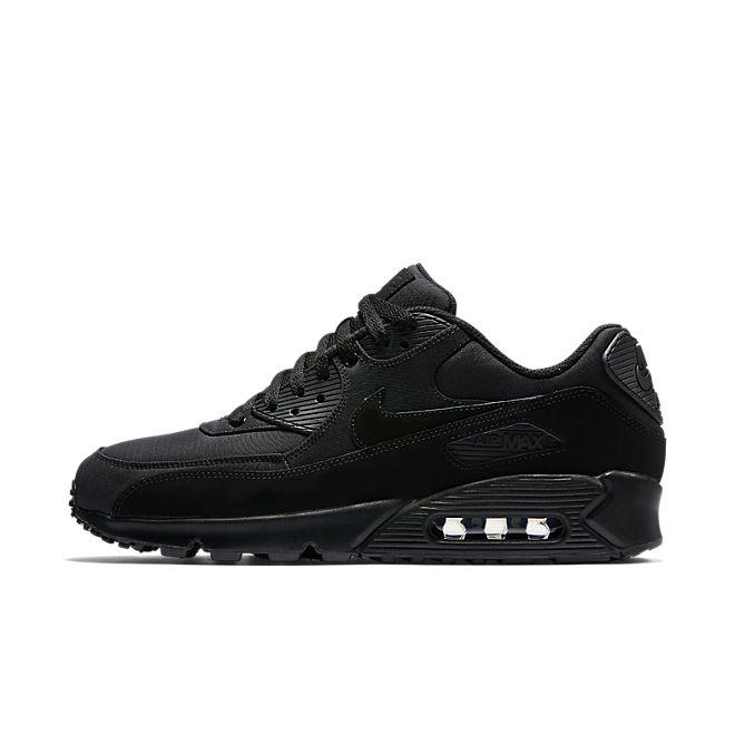 Nike Air Max 90 Essential 072