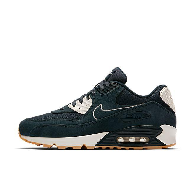 Nike Air Max 90 Premium 403 700155-403